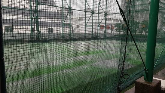 ず~っと雨_c0160277_162136.jpg