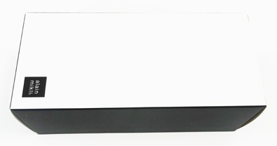 alain mikli(アランミクリ)シルバー925/14金ホワイトゴールド完全受注生産メガネフレームA00888SL ML027入荷!_c0003493_13144331.jpg