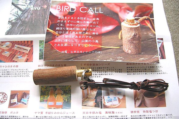バードコール 今日の野鳥blog:2010/06/15_e0362696_14542857.jpg