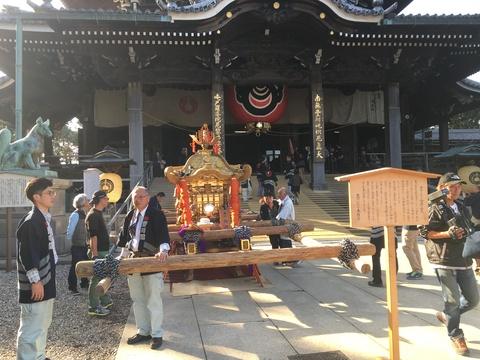豊川稲荷大祭_f0073301_757795.jpg