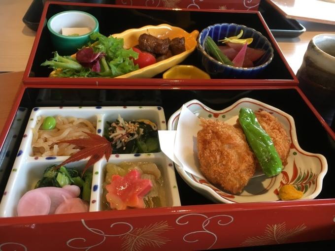 神戸みなと温泉 蓮_a0100706_18285270.jpg