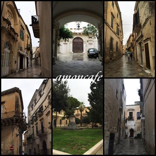 イタリア日記 9_f0192411_1057268.jpg