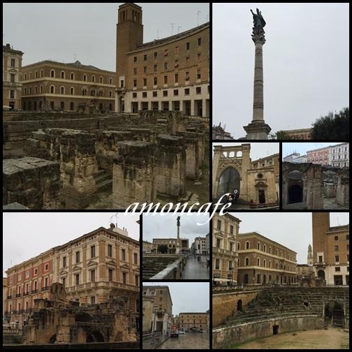 イタリア日記 9_f0192411_1102883.jpg