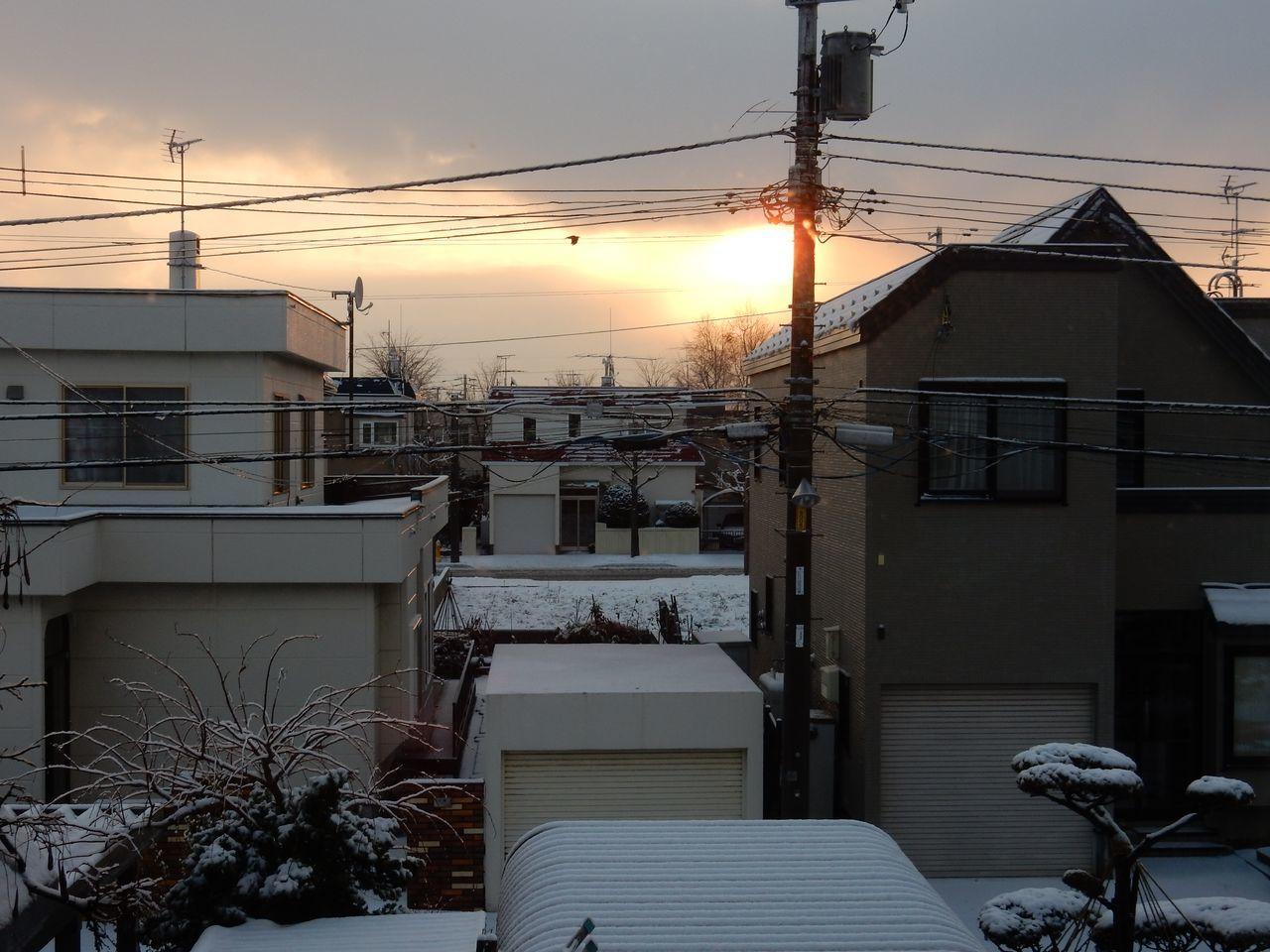 朝 夕 夜_c0025115_20213867.jpg