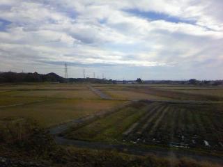 今日は臨時休業で福島・いわきへ_b0255217_11191257.jpg
