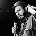 フィデル・カストロの死を悼む - 堀田善衛『キューバ紀行』の紹介_c0315619_14161280.jpg