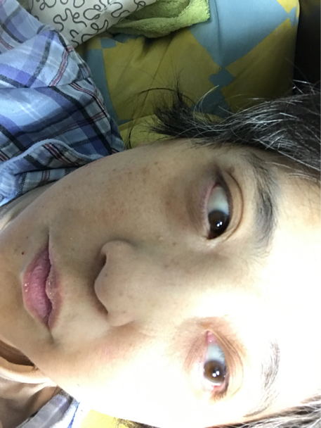 c0156021_22085744.jpg