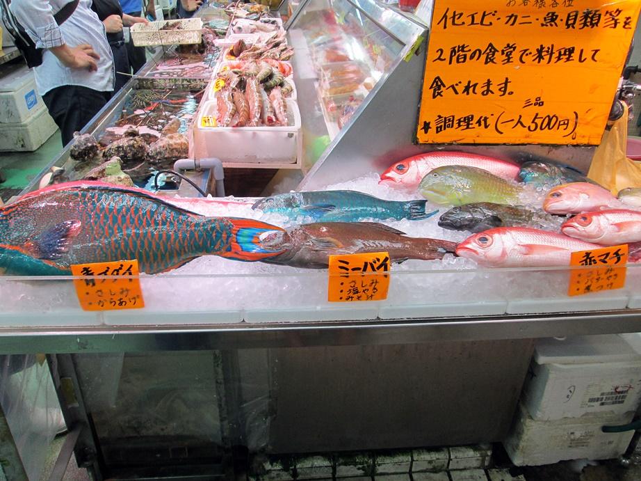 沖縄ツアー・その1(プロローグ)_f0050226_1105180.jpg