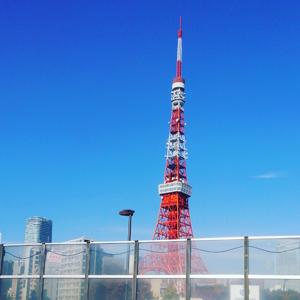 東京タワー_a0014840_20121049.jpg
