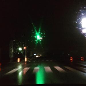 雨の夜_a0014840_2017116.jpg
