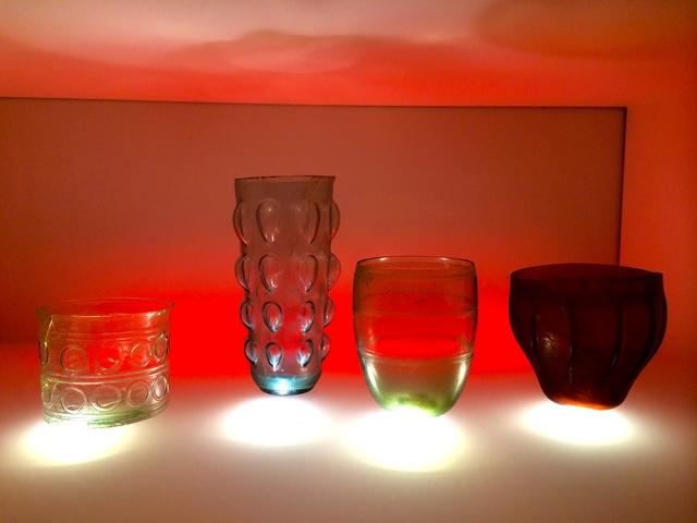 古代ローマのガラス製品_a0087957_15413920.jpg