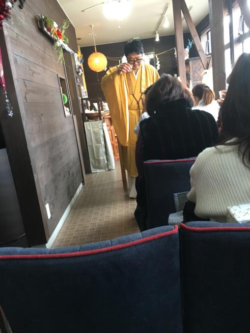 なちゅらるランチ部屋〜杉戸〜_a0127658_23495840.jpg