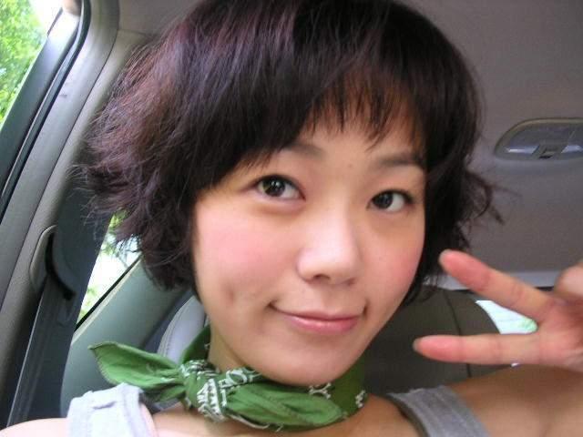女優チュ・ソヨンの整形  結婚 !! 卒業アルバム。 結婚報道に法的措置をとるも、2016年11月にめでたく結婚_f0158064_05233846.jpg