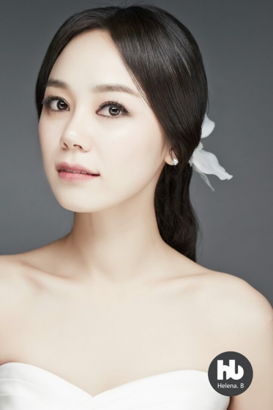 女優チュ・ソヨンの整形  結婚 !! 卒業アルバム。 結婚報道に法的措置をとるも、2016年11月にめでたく結婚_f0158064_05272536.jpg