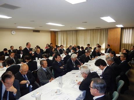 2016.11.25 自民党福島県連による要望活動_a0255967_1752574.jpg