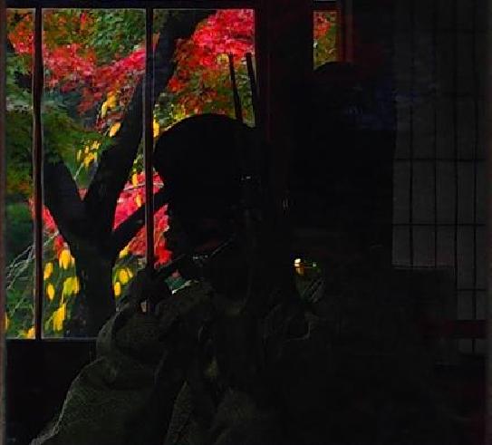 雨の舞楽会2016秋1日目_c0122270_19395615.png