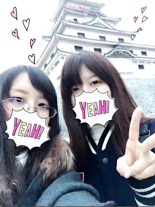 ユーリ!!!_a0157480_10502932.jpg