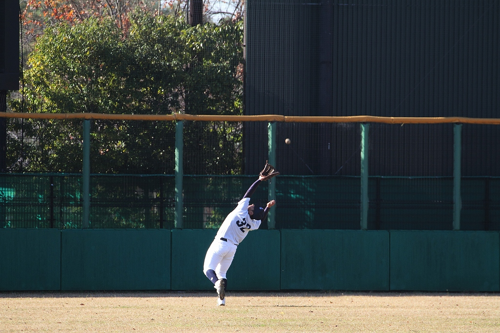 第1回日本少年野球マツダボール旗争奪3年生大会 vs二条.京丹後ボーイズ2_a0170082_15443034.jpg