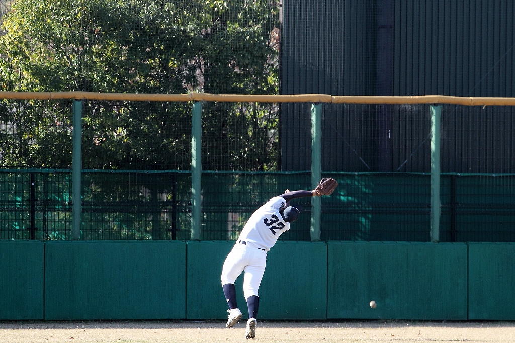 第1回日本少年野球マツダボール旗争奪3年生大会 vs二条.京丹後ボーイズ2_a0170082_1544377.jpg