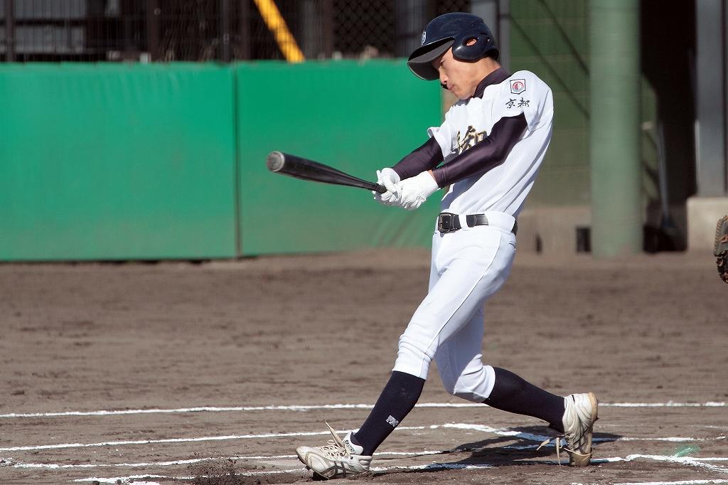 第1回日本少年野球マツダボール旗争奪3年生大会 vs二条.京丹後ボーイズ2_a0170082_15461185.jpg