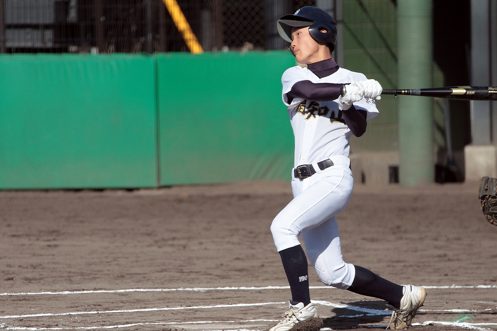 第1回日本少年野球マツダボール旗争奪3年生大会 vs二条.京丹後ボーイズ2_a0170082_15461894.jpg