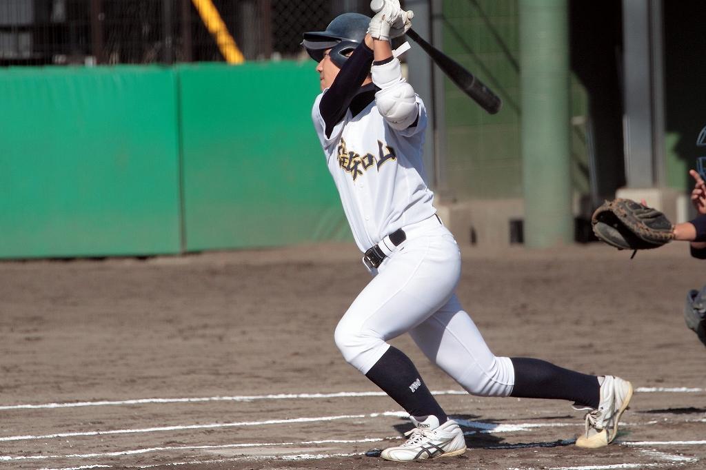 第1回日本少年野球マツダボール旗争奪3年生大会 vs二条.京丹後ボーイズ2_a0170082_15465511.jpg
