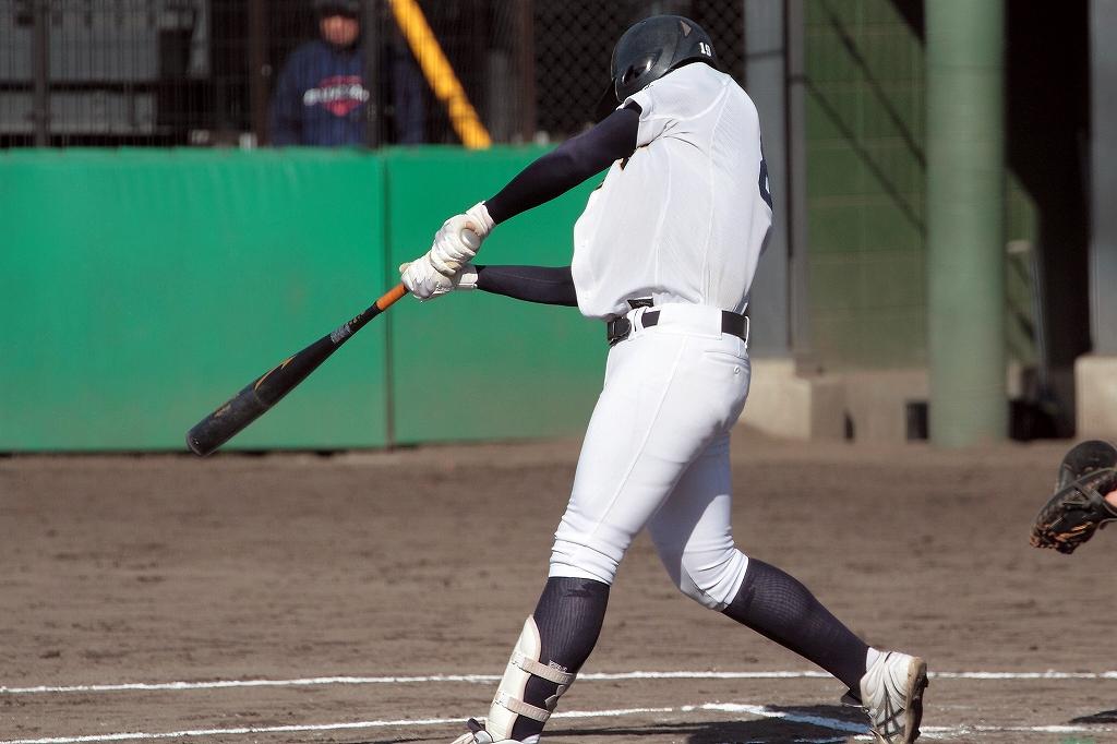 第1回日本少年野球マツダボール旗争奪3年生大会 vs二条.京丹後ボーイズ2_a0170082_15472818.jpg