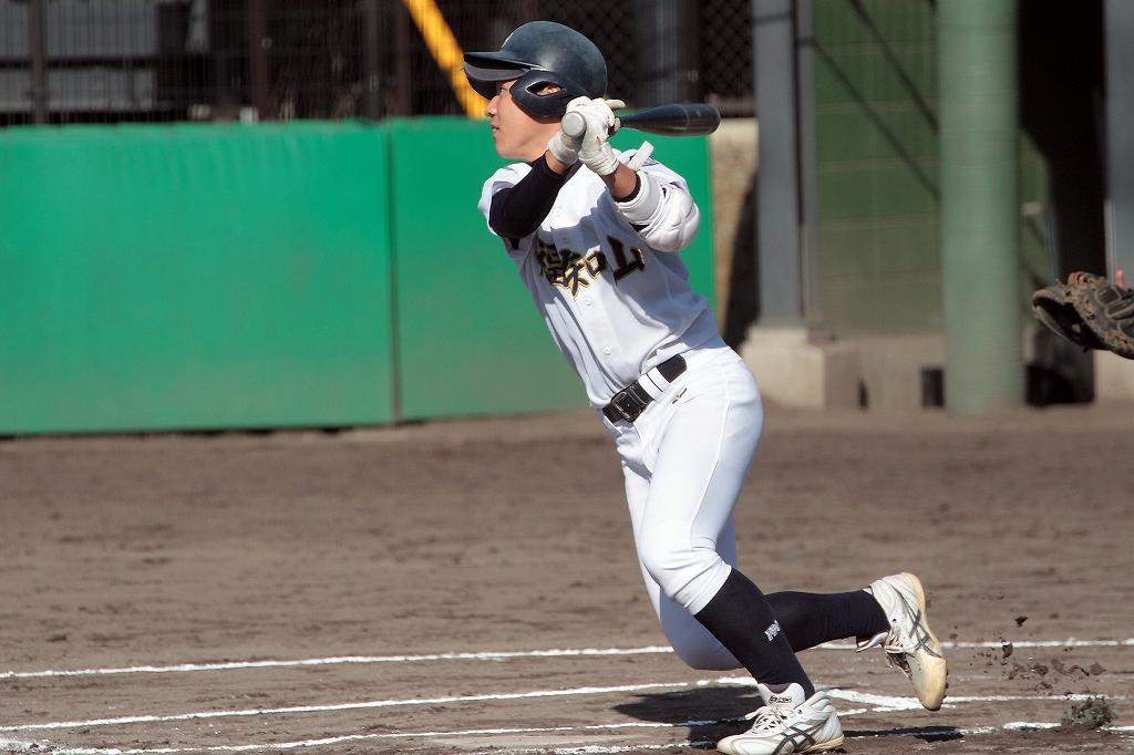 第1回日本少年野球マツダボール旗争奪3年生大会 vs二条.京丹後ボーイズ2_a0170082_154748.jpg