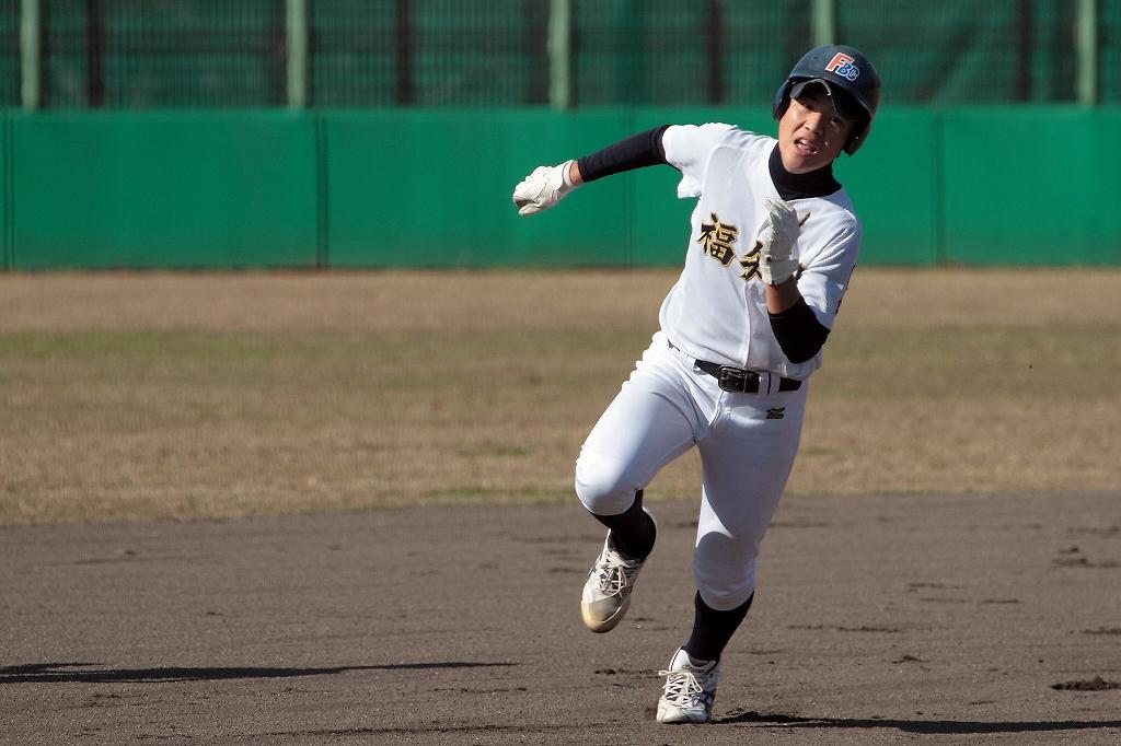 第1回日本少年野球マツダボール旗争奪3年生大会 vs二条.京丹後ボーイズ2_a0170082_15484458.jpg
