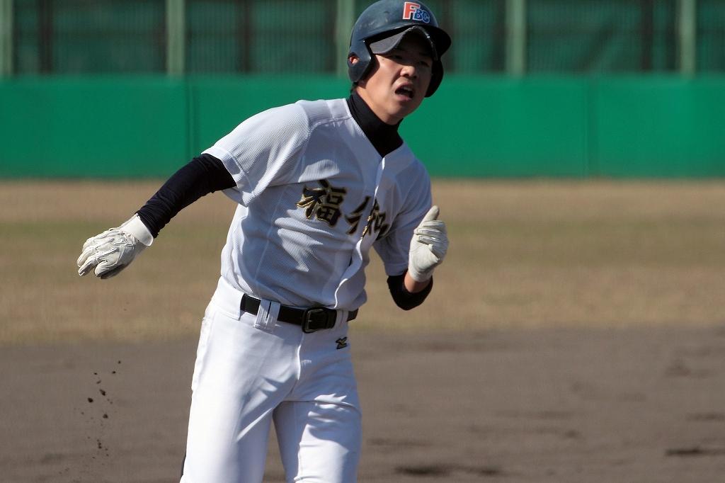 第1回日本少年野球マツダボール旗争奪3年生大会 vs二条.京丹後ボーイズ2_a0170082_15485289.jpg