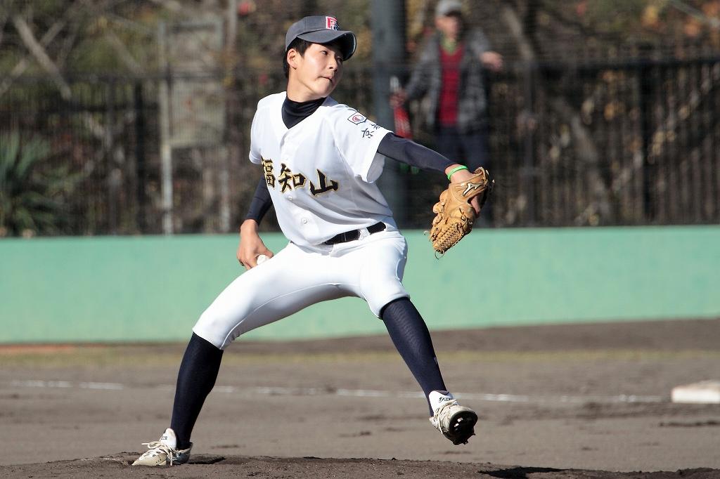 第1回日本少年野球マツダボール旗争奪3年生大会 vs二条.京丹後ボーイズ2_a0170082_15494680.jpg