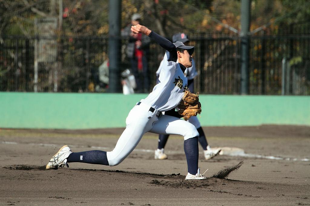 第1回日本少年野球マツダボール旗争奪3年生大会 vs二条.京丹後ボーイズ2_a0170082_15512551.jpg