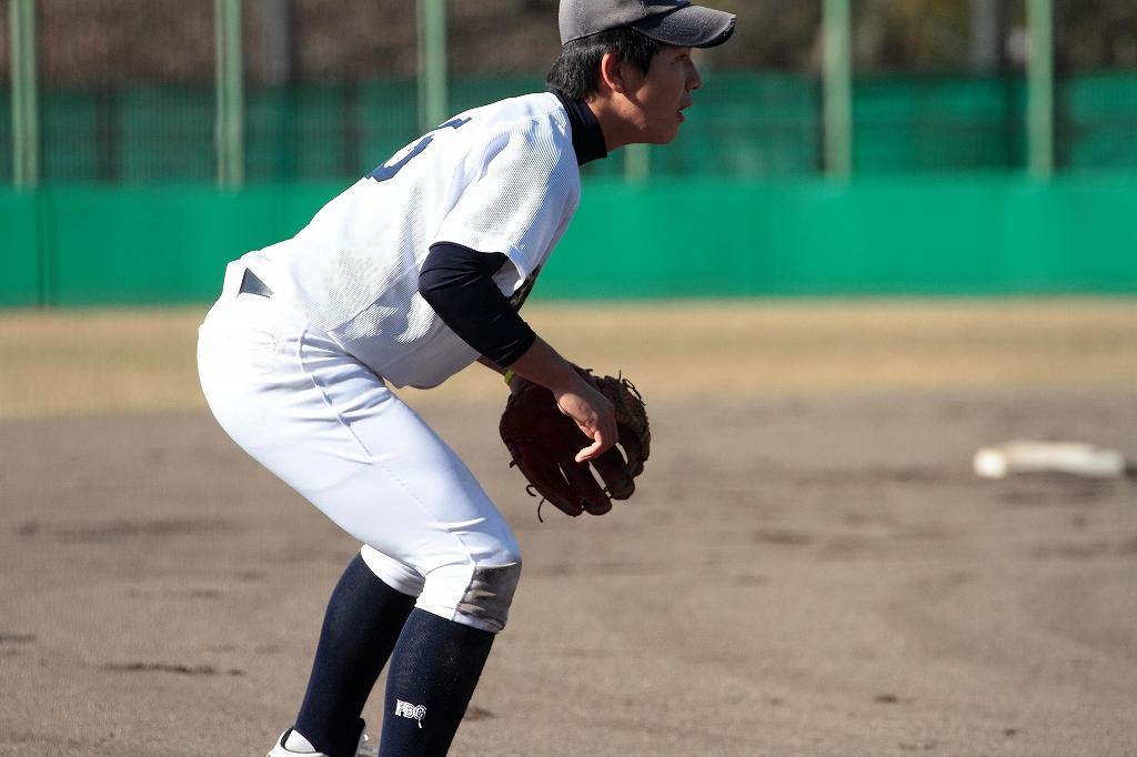 第1回日本少年野球マツダボール旗争奪3年生大会 vs二条.京丹後ボーイズ2_a0170082_15514573.jpg