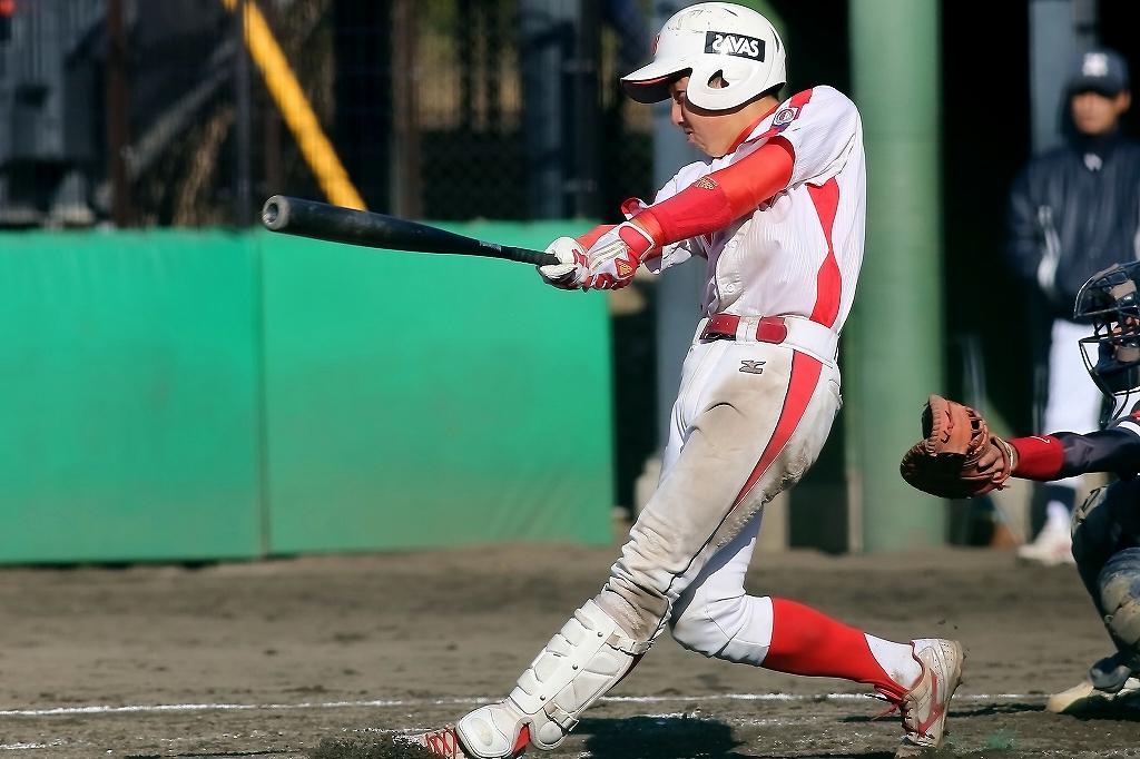 第1回日本少年野球マツダボール旗争奪3年生大会 東山ボーイズ_a0170082_942929.jpg