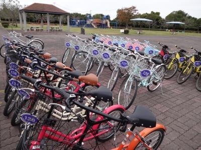 富浜緑地自転車貸出所からのお知らせ_d0338682_14310314.jpg