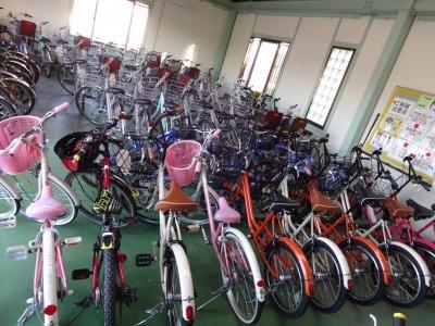 富浜緑地自転車貸出所からのお知らせ_d0338682_14311549.jpg