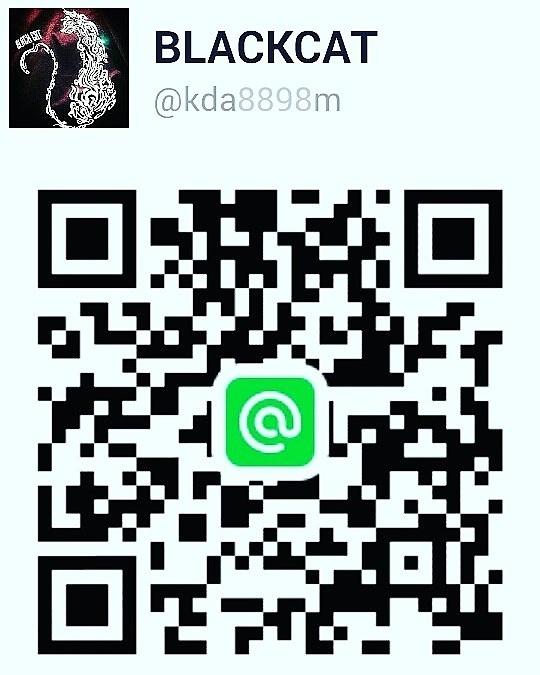 f0362282_11001699.jpg