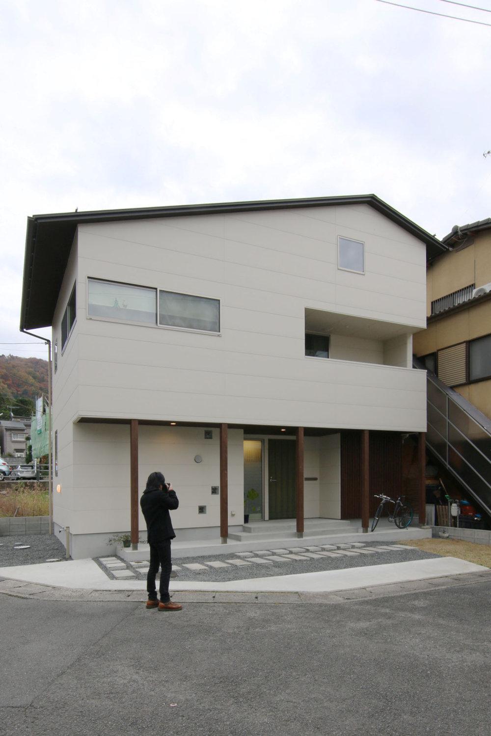 一年点検 京都修学院の家_b0349892_16045359.jpg