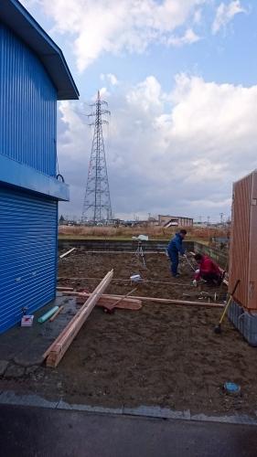 工事開始します!_f0150893_14395069.jpg