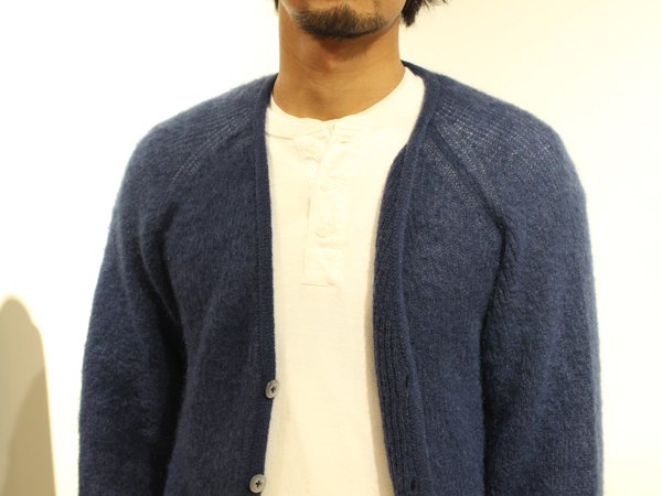 【RECOMMEND】 STANDARD CALIFORNIA - New Two-Layer_a0076701_13171385.jpg