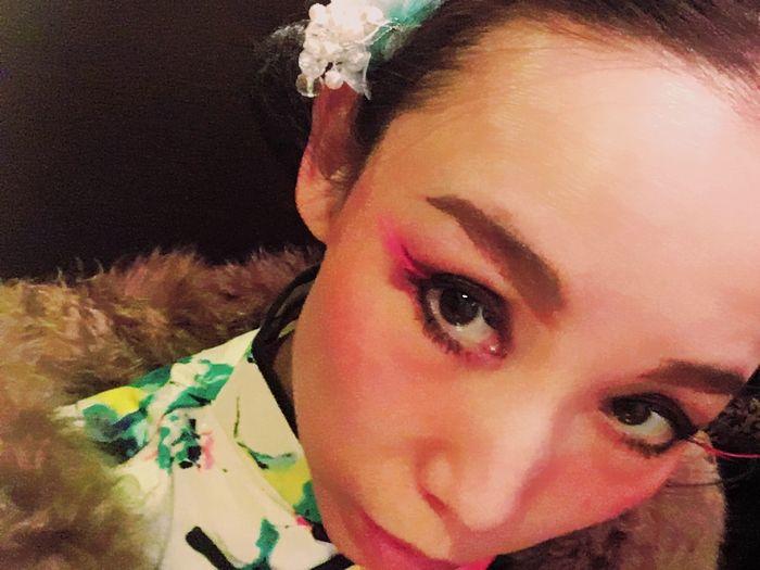 miumiu11周年記念祭り~③謝謝!~_a0050302_4161771.jpg