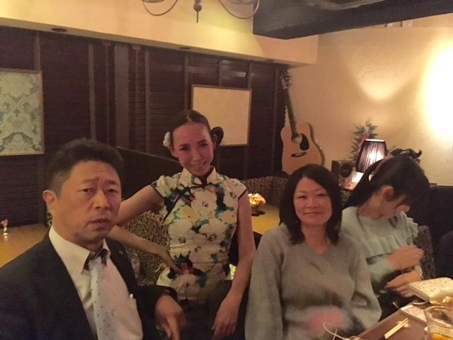 miumiu11周年記念祭り~③謝謝!~_a0050302_421148.jpg