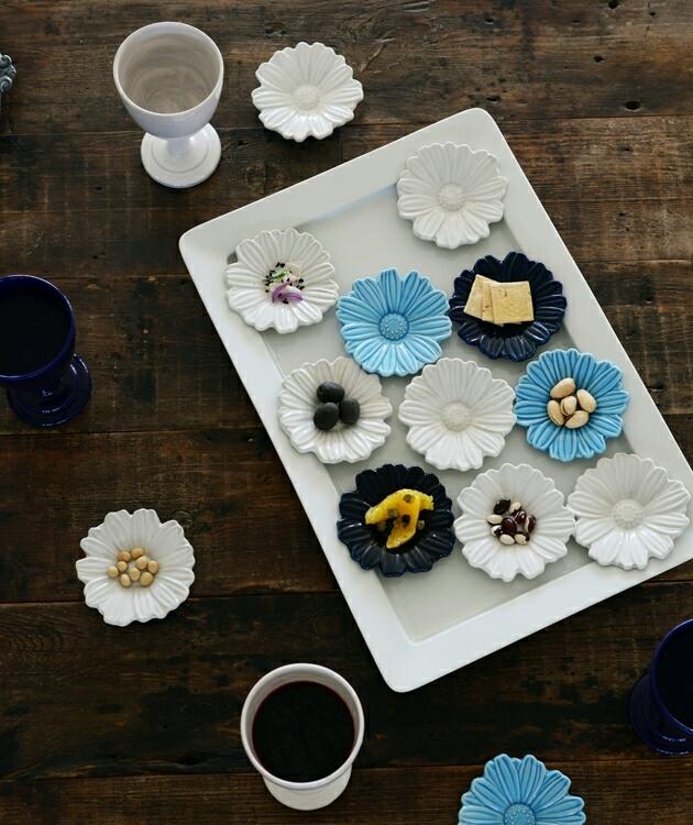 豆皿で演出するカワイイ食卓_f0255704_22304300.jpg