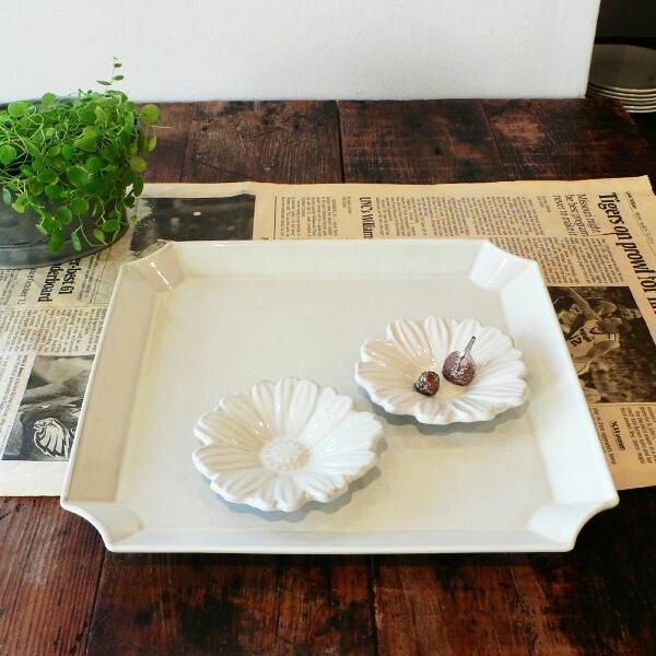 豆皿で演出するカワイイ食卓_f0255704_22304952.jpg