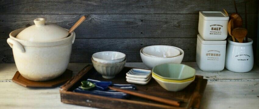 豆皿で演出するカワイイ食卓_f0255704_22305383.jpg