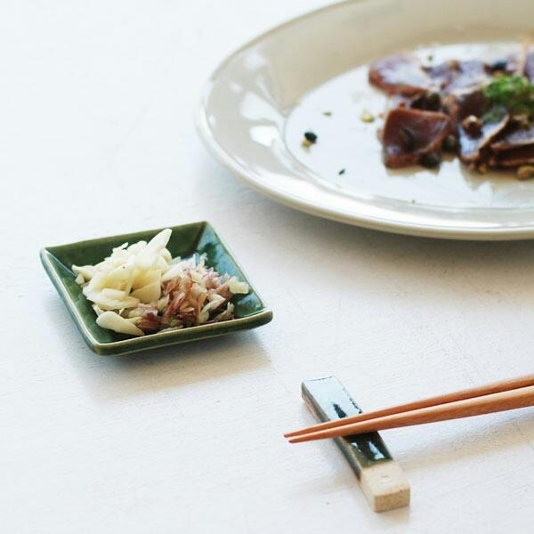 豆皿で演出するカワイイ食卓_f0255704_22311695.jpg