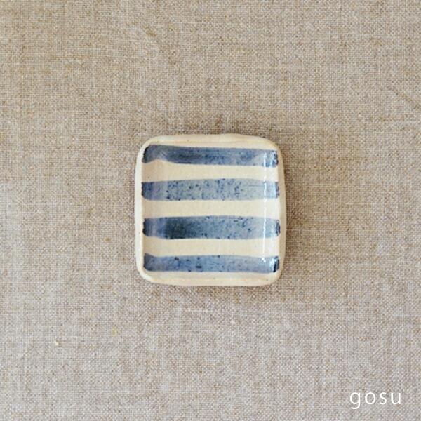 豆皿で演出するカワイイ食卓_f0255704_22404972.jpg
