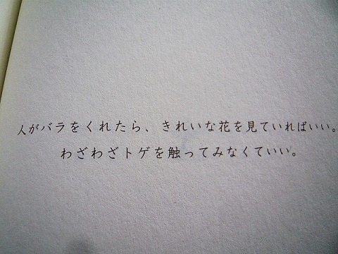 c0112206_20594278.jpg