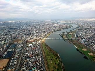 11月ラストは西日本からお届けです!_d0091909_17144815.jpg