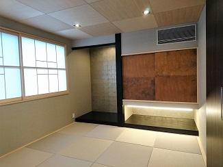 大阪プロジェクト、12月の集大成に向けて!_d0091909_19224052.jpg